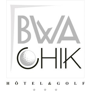 Hôtel BWA CHIK partenaire de la SWING CUP TOYOTA