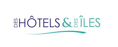 DES HOTELS ET DES ILES partenaire de la SWING CUP TOYOTA
