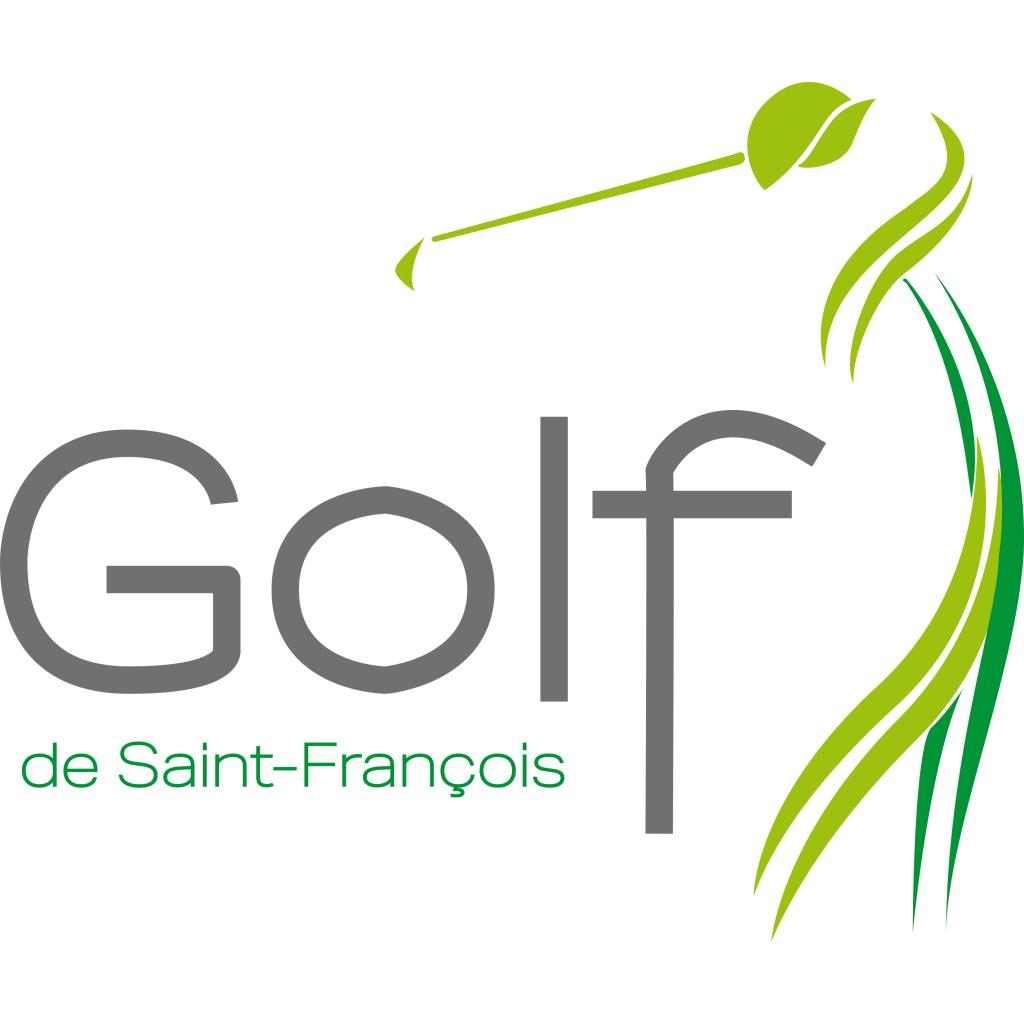 Golf de Saint François partenaire de la SWING CUP TOYOTA